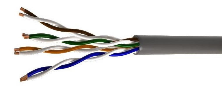 Wondrous Residential And Commercial Voice Data Cabling Omaha Communications Wiring 101 Capemaxxcnl